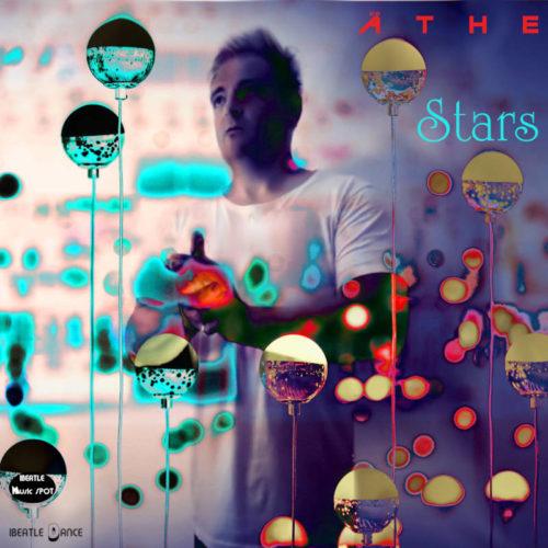 Stars – Äthe [Trap/Chill/Pop]
