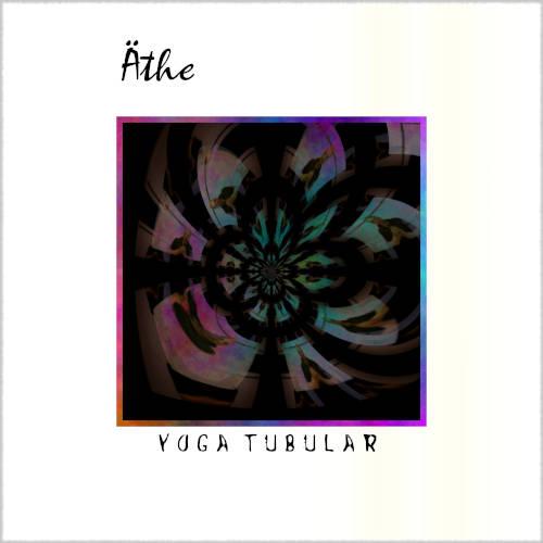 Yoga Tubular