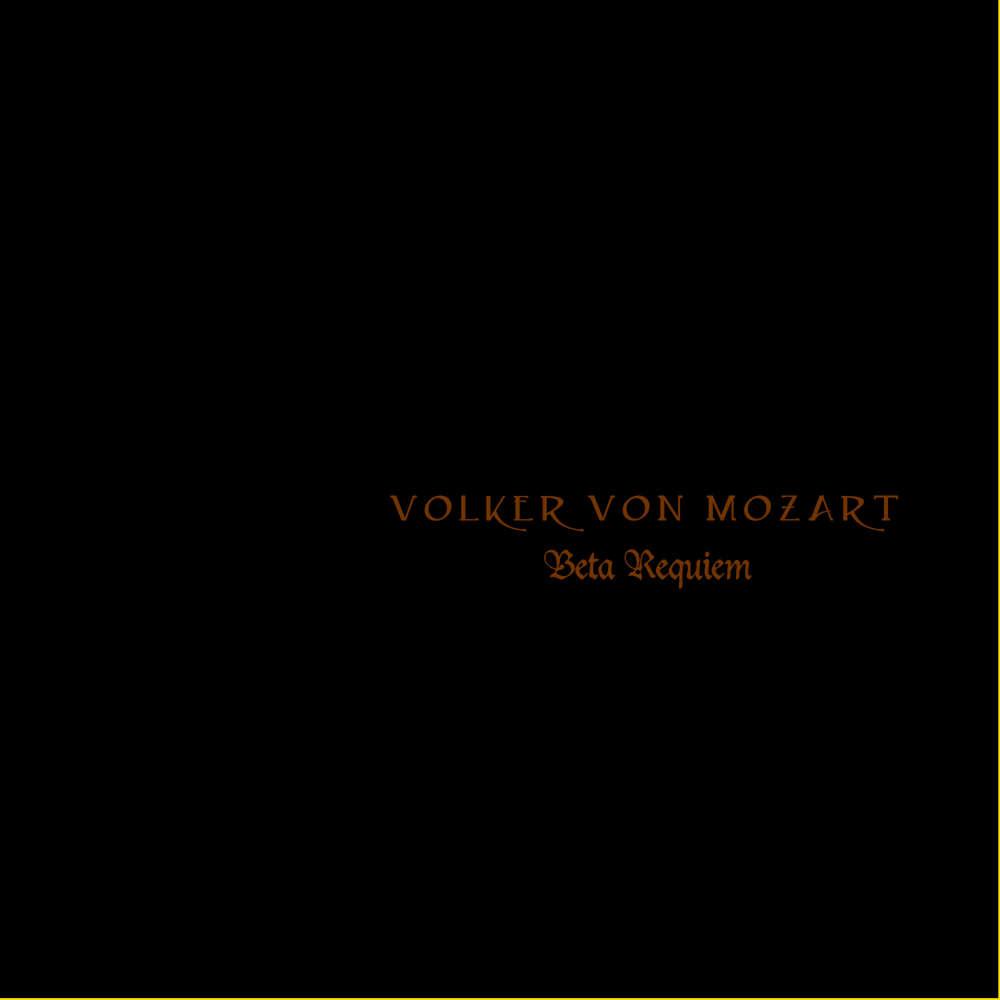Beta Requiem von Mozart
