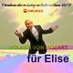 Ludwig van Beethoven: Für Elise, 9 Variationen